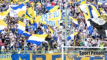Parma-Piacenza 24.05.2017