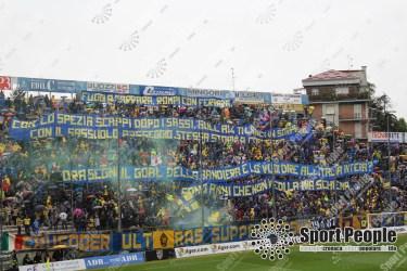 Parma-Reggiana-Lega-Pro-2016-17-Louis-02