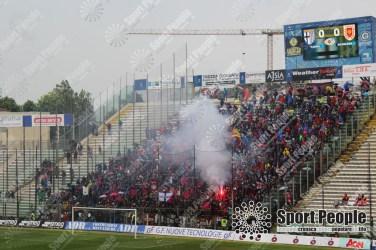 Parma-Reggiana-Lega-Pro-2016-17-Louis-06