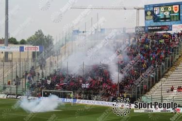 Parma-Reggiana-Lega-Pro-2016-17-Louis-08