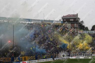 Parma-Reggiana-Lega-Pro-2016-17-Louis-13
