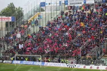 Parma-Reggiana-Lega-Pro-2016-17-Louis-16