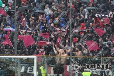 Parma-Reggiana-Lega-Pro-2016-17-Louis-30