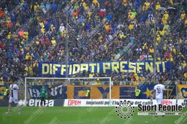 Parma-Reggiana-Lega-Pro-2016-17-Padovani-15