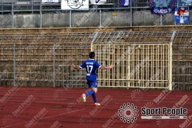 Piacenza-Como-Playoff-Lega-Pro-2016-17-13