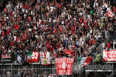 Piacenza-Como-Playoff-Lega-Pro-2016-17-24