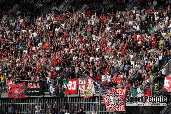 Piacenza-Como-Playoff-Lega-Pro-2016-17-31