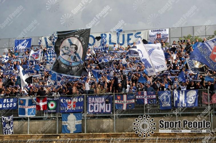 Piacenza-Como-Playoff-Lega-Pro-2016-17-33