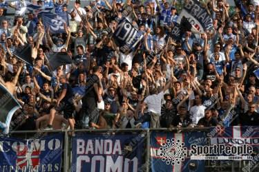 Piacenza-Como-Playoff-Lega-Pro-2016-17-50