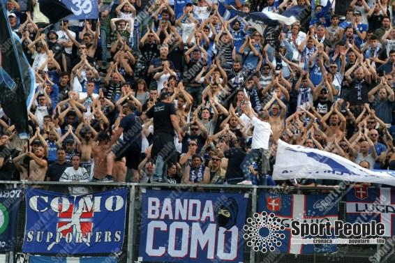 Piacenza-Como-Playoff-Lega-Pro-2016-17-72
