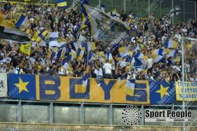 Piacenza-Parma-Playoff-Lega-Pro-2016-17-Padovani-17
