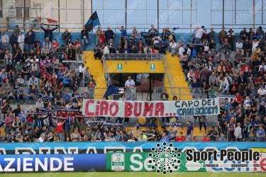 Pisa-Benevento-Serie-B-2016-17-02