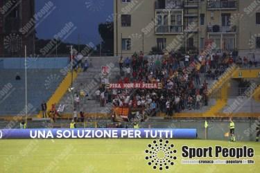 Pisa-Benevento-Serie-B-2016-17-03