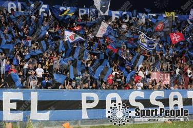 Pisa-Benevento-Serie-B-2016-17-06