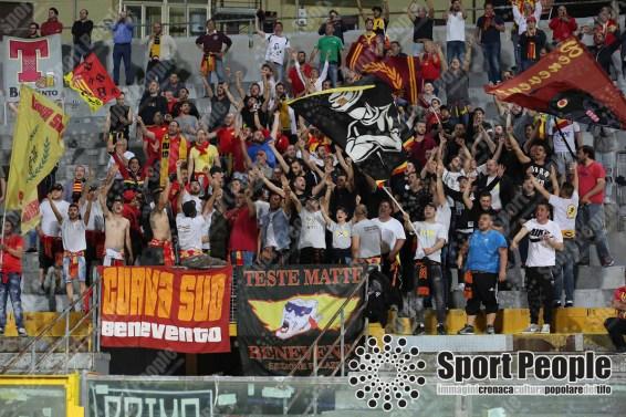 Pisa-Benevento-Serie-B-2016-17-10