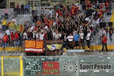 Pisa-Benevento-Serie-B-2016-17-14