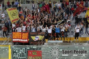 Pisa-Benevento-Serie-B-2016-17-15