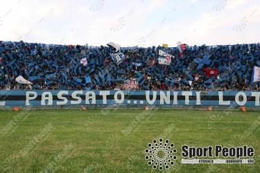 Pisa-Benevento-Serie-B-2016-17-18