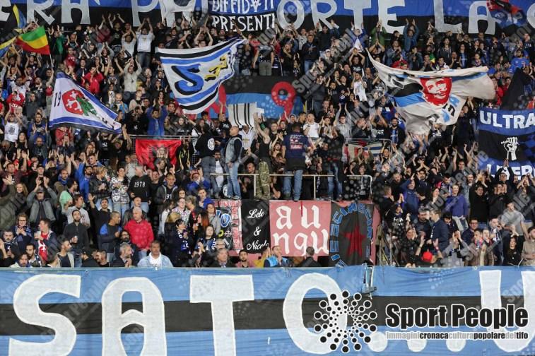 Pisa-Cittadella-Serie-B-2016-17-01