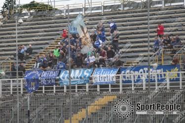 Ravenna-Sangiovannese-Serie-D-2016-17-08