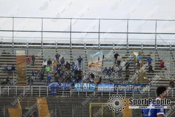Ravenna-Sangiovannese-Serie-D-2016-17-11