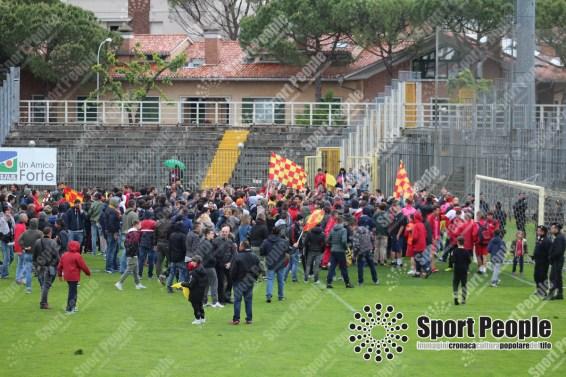 Ravenna-Sangiovannese-Serie-D-2016-17-22
