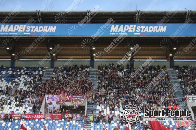 Reggiana-Juve-Stabia-Playoff-Lega-Pro-2016-17-20