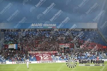 Reggiana-Juve-Stabia-Playoff-Lega-Pro-2016-17-24