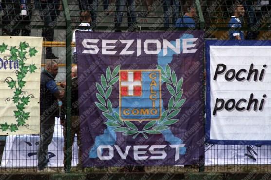 Renate-Como-Lega-Pro-2016-17-03