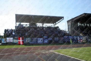 Renate-Como-Lega-Pro-2016-17-10