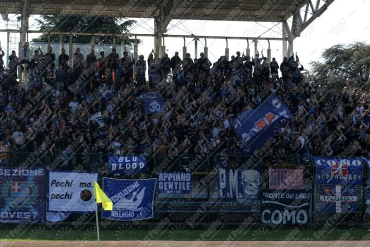 Renate-Como-Lega-Pro-2016-17-19