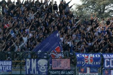 Renate-Como-Lega-Pro-2016-17-23