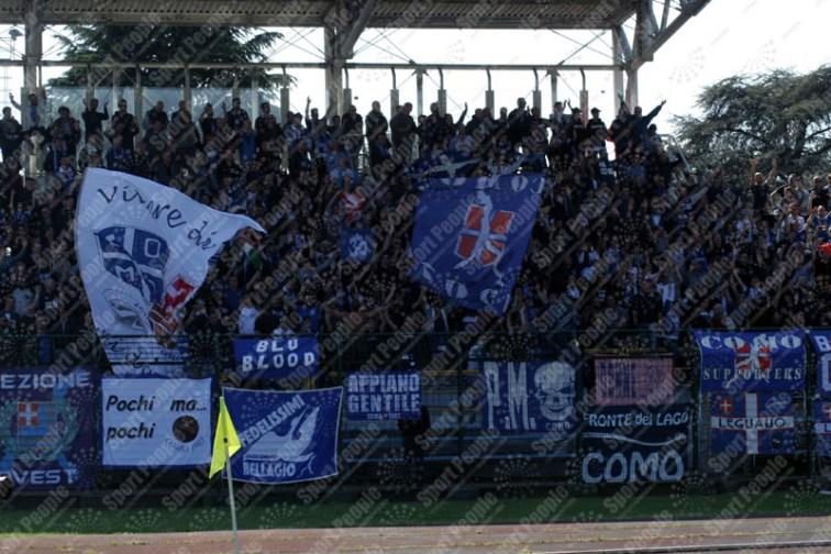 Renate-Como-Lega-Pro-2016-17-24