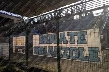 Renate-Como-Lega-Pro-2016-17-27