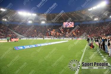 Roma-Juventus-Serie-A-2016-17-18