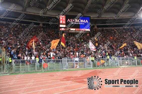 Roma-Juventus-Serie-A-2016-17-27