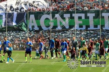 Salernitana-Avellino-Serie-B-2016-17-Izzo-03