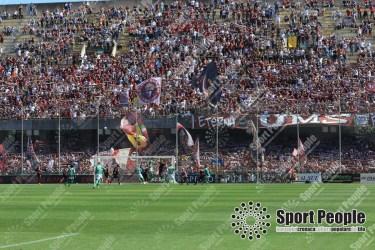 Salernitana-Avellino-Serie-B-2016-17-Izzo-07