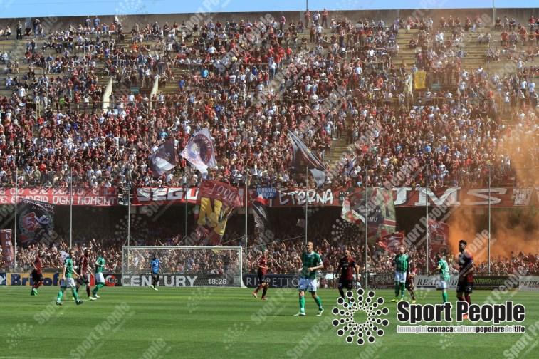 Salernitana-Avellino-Serie-B-2016-17-Izzo-09