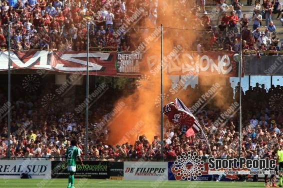Salernitana-Avellino-Serie-B-2016-17-Izzo-10