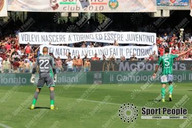 Salernitana-Avellino-Serie-B-2016-17-Izzo-13