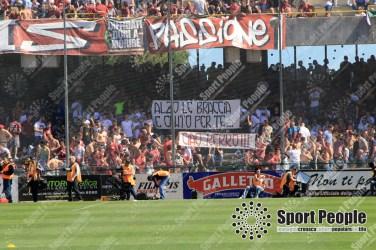 Salernitana-Avellino-Serie-B-2016-17-Izzo-15