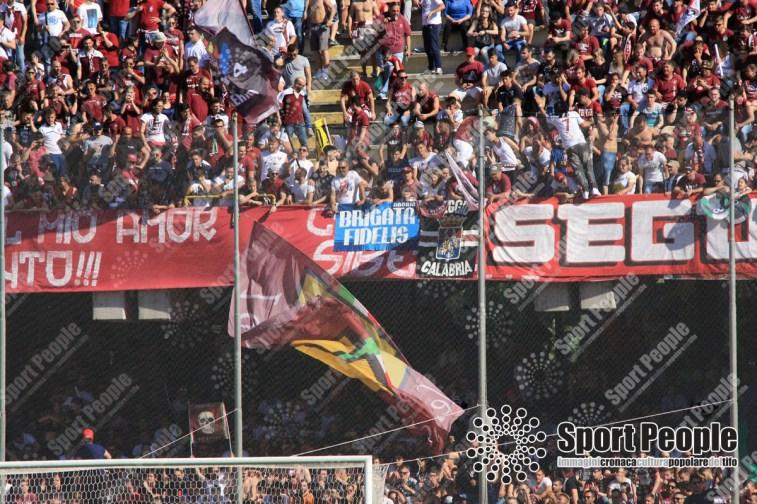 Salernitana-Avellino-Serie-B-2016-17-Izzo-23