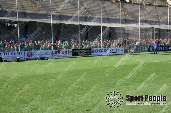 Salernitana-Avellino-Serie-B-2016-17-Izzo-40