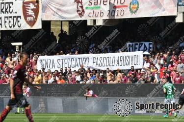 Salernitana-Avellino-Serie-B-2016-17-Scialla-10