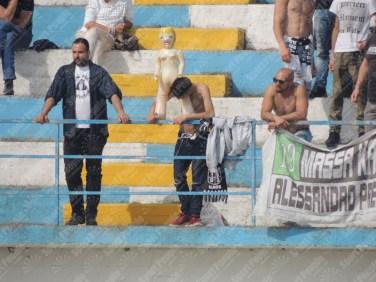 Sanremese-Massese-Serie-D-2016-17-04