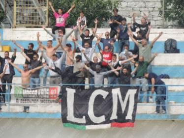 Sanremese-Massese-Serie-D-2016-17-14