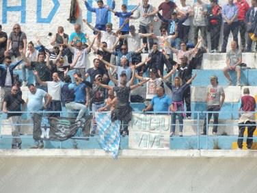 Sanremese-Massese-Serie-D-2016-17-16