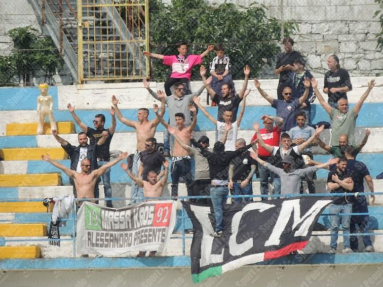 Sanremese-Massese-Serie-D-2016-17-20