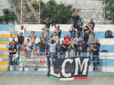 Sanremese-Massese-Serie-D-2016-17-25